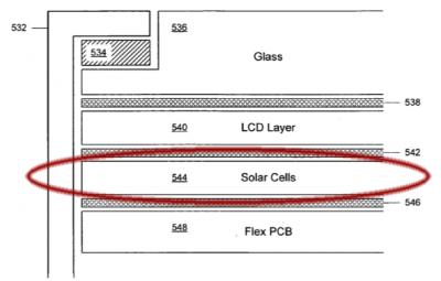 022306-solarcells_400.png