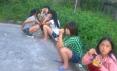 Samsung - sous-traitant - travail des enfants