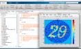 Logiciel - écoconception logicielle - accessibilité - daltonisme - extension Chrome