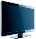 Philips - TV - Smart Power 2 Green TV