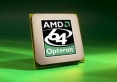 AMD - Opteron - microprocesseur - small