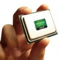 AMD - Opteron - processeur