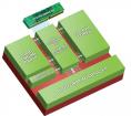 Constructeur - AMD - APU Fusion