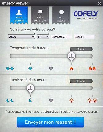 Widget de remontée des impressions de confortrgy_Viewer-Widget.jpg