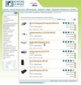 Achat - Achats Concept Eco - AchetonsDurable.com - listing produits
