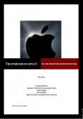 Apple - The Other Side