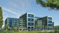 Bouygues Immobilier - Green Office, Meudon