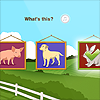 Breek-The_Farm_HD-ipad_farm_quizz_small.png