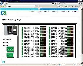 CA - ecoMeter 1.5 - outil de suivi de la consommation électrique du matériel informatique
