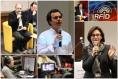RFID - conférence - intervenants - Observatoire pour l'innovation responsable