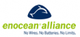 Logo - EnOcean Alliance