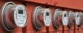 Generique - smart meter