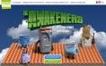 Déchets - Commission Européenne - Génération Awake