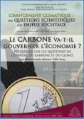 Economie du carbone