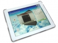 Emerson - application PUE pour iPad