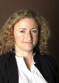 Enora Consulting - Marie Daelman