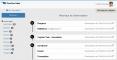 Logiciel - Courriel - Free Your Inbox - capture écran