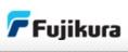 Logo - Fujikura