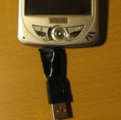 GPS_mio_0.jpg