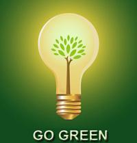Passez au vert !