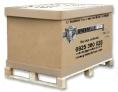 DEEE - collecte et traitement - Environnement Recycling - Greenelle Box