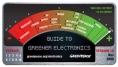 Greenpeace - Guide pour une high-tech responsable - 10ème édition