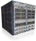 HP - réseau - commutateur - E-Series ZL - IEEE 802.3az