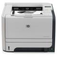 Matériel - Imrprimante - HP Laserjet reconditionnée
