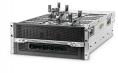 HP - Moonshot - boîtier Moonshot System 1500 avec serveurs Moonshot Proliant