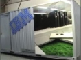 IBM - Modular Data Center - Big Green 2