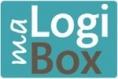 Logo - Ijenko - ma Logibox