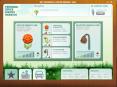 Intel - POEM - GIE Enjeu Energie Positive - logiciel utilisateur