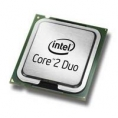 Intel - microprocesseur - Core 2 Duo - ULV