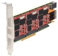 Stockage - LSI - SSS - 6200 PCIe - small