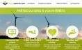 Energie - Lendosphere - capture d'écran - 520px