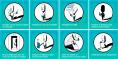 Téléphonie - LesOndesMobiles.fr - 8 conseils pour se protéger des ondes électromagnétiques