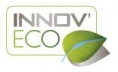 Logo - Event - Innov'Eco - small - RGB
