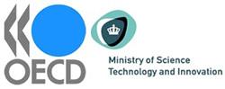 Logo_OCDE_250px.jpg