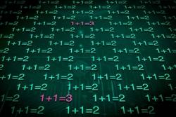 Logiciel - MIT - Chisel - Rely - langage de programmation qui tolère des erreur - code