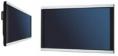 NEC Display - Multeos M401 - écran plat grande taille - 40 pouces