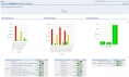 CEMS - Oracle - JD Edwards EnterpriseOne Environmental Accounting and Reporting - screenshot