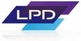 Prysm - LPD