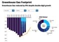 SAP Carbon Impact