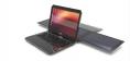 SOL - laptop solaire - modèle Black Mamba