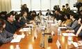 Samsung - salle de négociations avec les victimes - 520px