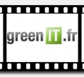 Videos_greenit.fr_250px.jpg