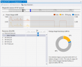 Microsoft - Visual Studio 2013 - Energy Profiler