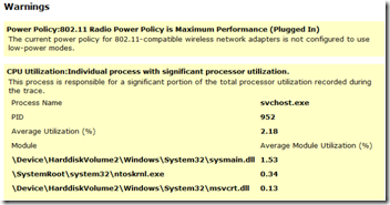 Windows7-power_management-report2.png