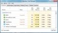 Logiciel - Microsoft - Windows 8 - gestion de l'énergie