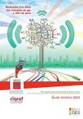 Ademe - Cigref - Guide sectoriel - Bilan GES des Technologies Numériques